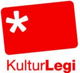 kule_logo_cmyk_hoch_p-158x144