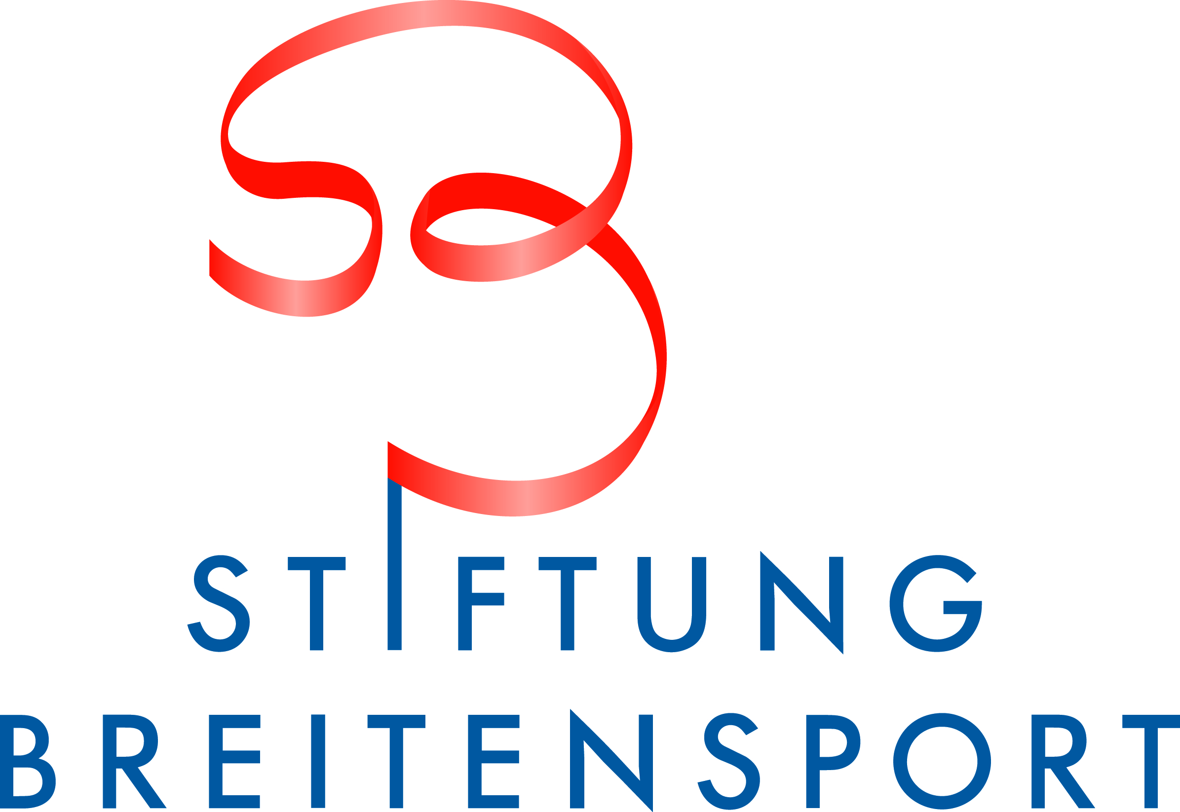 Stiftung Breitensport