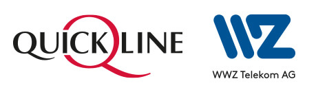 Quickline/WWZ